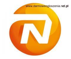 Specjalista ds. sprzedaży Nationale-Nederlanden