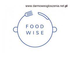 Przeciwdziałanie alergii z Foodwise – indywidualna dieta online