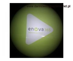 Wdrożeniowiec/Programista/Developer systemu ERP enova365