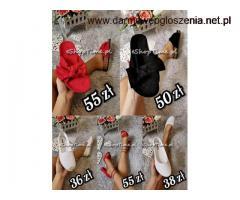 eShopTime modny sklep z odzieżą i obuwiem damskim od 19zl