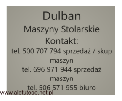 Frezarko-Pilarka