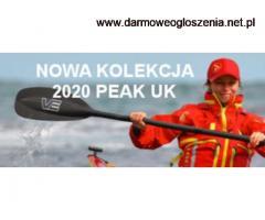 Gokajak.com - Internetowy Sklep Kajakowy