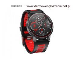 Smartwatch najnowszy model 2020