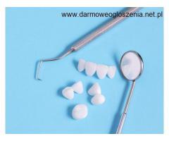 Medycyna estetyczna Wałbrzych z Kliniki Dent & Beauty dba o urodę i zdrowie każdego pacjenta!