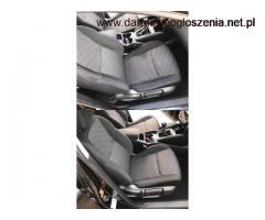Pranie dywanów, kanap oraz tapicerek samochodowych - dojazd do klienta