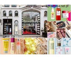 Luksusowe Kosmetyki i Perfumy Online
