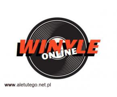 Płyty winylowe nowe i używane - winyle-online.pl