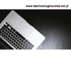 FixMyPC.pl naprawa komputerów