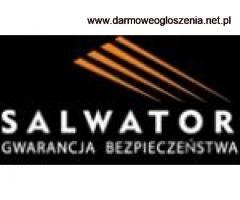 Apartamenty Kraków Wola Justowska | www.salwator.com.pl