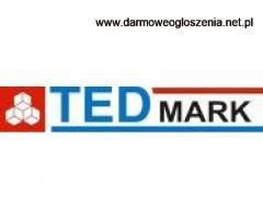 Tedmark.pl - producent butelek PET