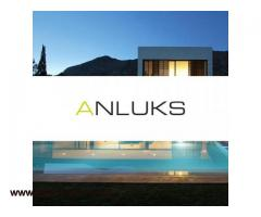 Anluks - profesjonalny elektryk do usług!