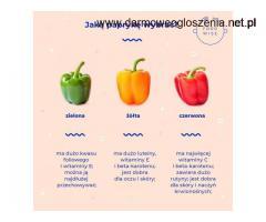 Jedz świadomie – zaufaj dietetykowi klinicznemu z Foodwise!